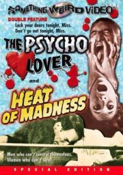 Alle Infos zu The Psycho Lover