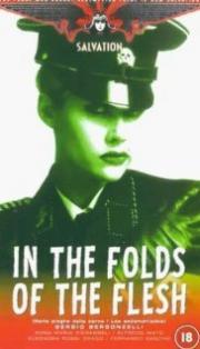 Folds of the Flesh