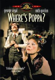 Wo is' Papa?