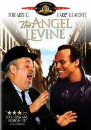 Ein Engel namens Levin