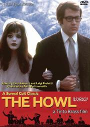 Alle Infos zu The Howl