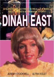 Alle Infos zu Dinah East