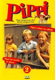 Alle Infos zu Pippi Langstrumpf
