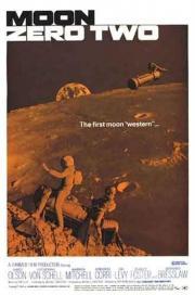 Alle Infos zu Banditen auf dem Mond