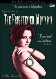 The Frightened Woman
