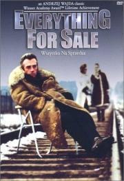 Alles zu verkaufen