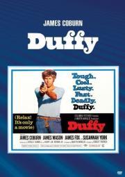 Duffy, der Fuchs von Tanger