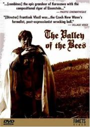 Valley of the Bees