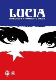 Alle Infos zu Lucia