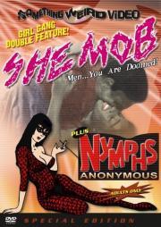 Alle Infos zu She Mob