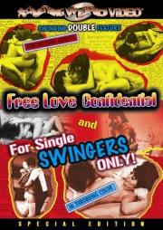 For Single Swingers Only