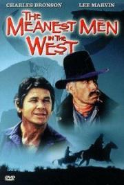 Gesetz des Westens