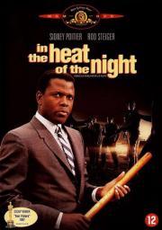 In der Hitze der Nacht