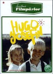 Hugo und Josefin