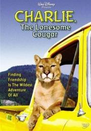 Alle Infos zu Der Einsame Puma
