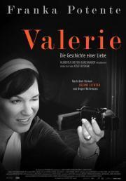 Alle Infos zu Valerie