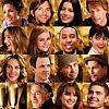 """Unser """"Happy New Year"""" Box Office Tippspiel"""