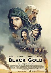 Alle Infos zu Black Gold