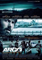 Alle Infos zu Argo