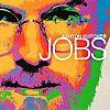 """Kurz vor US-Kinostart: TV-Spot zu """"Jobs"""" mit Ashton Kutcher erschienen"""