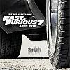 Fast & Furious 7 - Zeit für Vergeltung Kritik