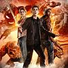 "In neuer ""Percy Jackson 2""-Featurette wird's mythologisch"