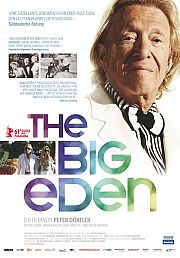 Alle Infos zu The Big Eden