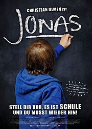 Jonas - Stell dir vor, es ist Schule und du musst wieder hin!