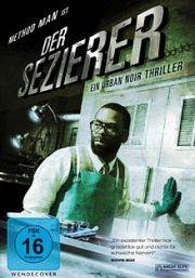 Die Bienen Tödliche Bedrohung Film 2008 Kritik Trailer