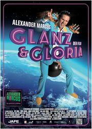 Alle Infos zu Glanz & Gloria - Der Film