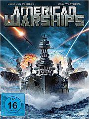Alle Infos zu American Warships
