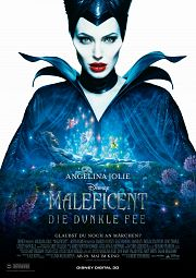 News zum Film Maleficent - Die dunkle Fee