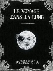 Mond Film