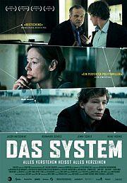 Alle Infos zu Das System - Alles verstehen heißt alles verzeihen