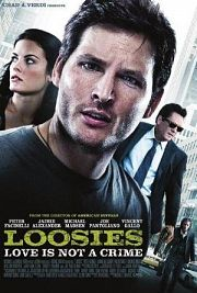 Alle Infos zu Loosies