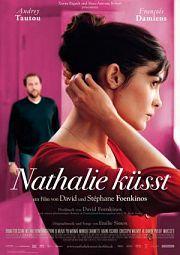 Alle Infos zu Nathalie küsst