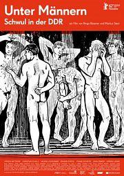 Unter M�nnern - Schwul in der DDR