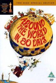 Alle Infos zu In 80 Tagen um die Welt