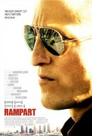 Rampart - Cop außer Kontrolle