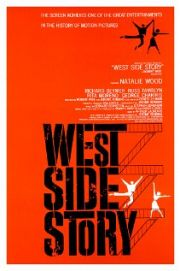 Alle Infos zu West Side Story