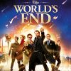 The World's End Kritik