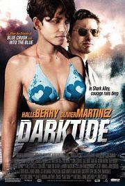 Alle Infos zu Dark Tide