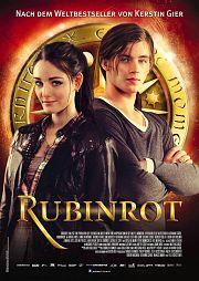 Alle Infos zu Rubinrot