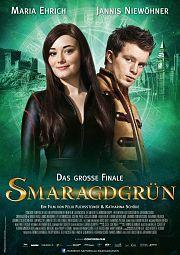 Image result for smaragdgrün film