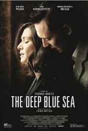 Alle Infos zu The Deep Blue Sea