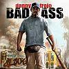 """Schlagkräftiger Trailer: Danny Trejo ist """"Bad Ass"""""""