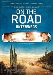 Alle Infos zu Unterwegs - On the Road