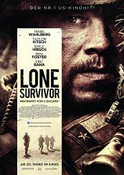Alle Infos zu Lone Survivor