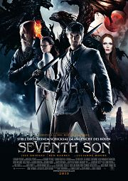 Alle Infos zu Seventh Son