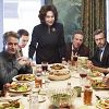 "Unsere ""Im August in Osage County"" Filmkritik"